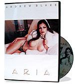 aria-box