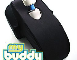 mybuddy-FULL