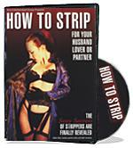 strip-dvd-lrg