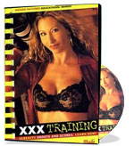xxx-training-box