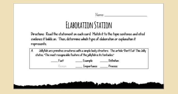 elaboration-AS
