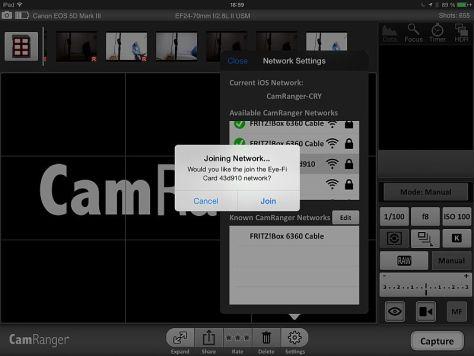 Camranger-Screenshot-2