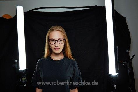 2015_maryna_3267_web