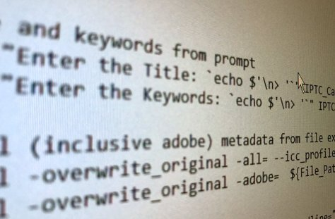 script-code