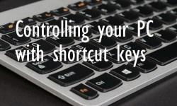 keyborad-shortcuts-for-windows