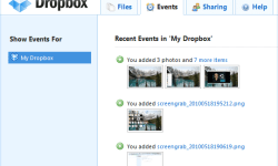 screenshot-dropbox