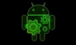 first-Android-Root-custom-rom