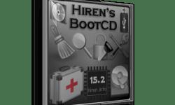 Hiren-s-2BBootCD