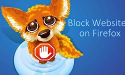 firefox-block-websites