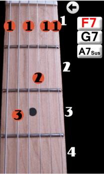 learn-guitar-chords-2