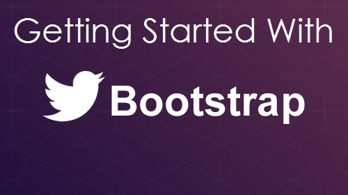 getting-started-with-twitter-bootstrap-1
