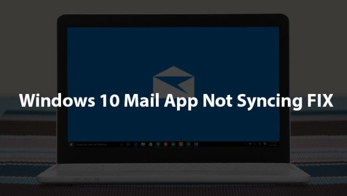 windows-10-mail-app-not-syncing