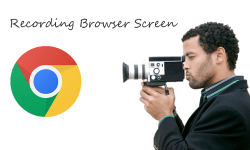 record-chrome-browser-screen