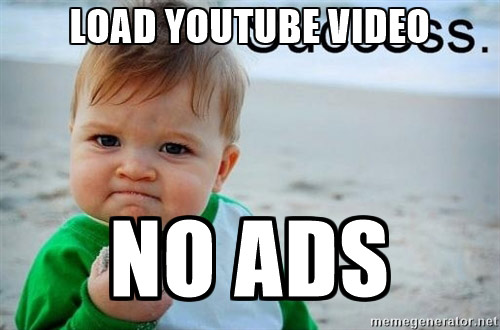 block-youtube-ads-android-6