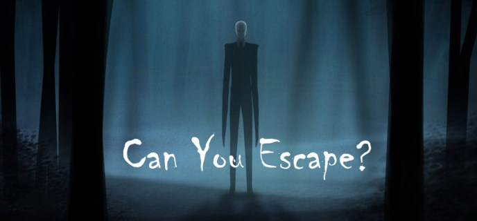 slenderman-android-games