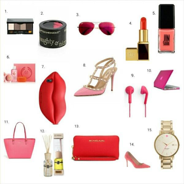 Valentine-Gifts-1