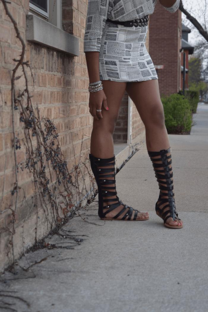 tall-gladiator-sandals