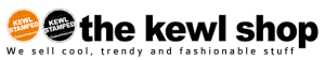 The Kewl Shop Logo