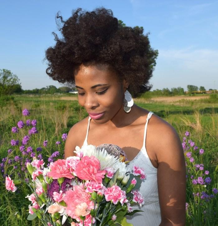spring-floral-bouquet