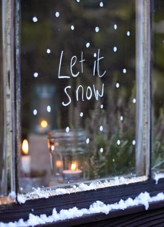 let-it-snow-window