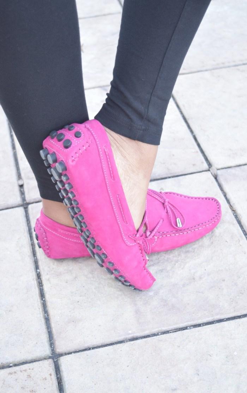 pink-mercanti-fiorentini-nubuck-loafer