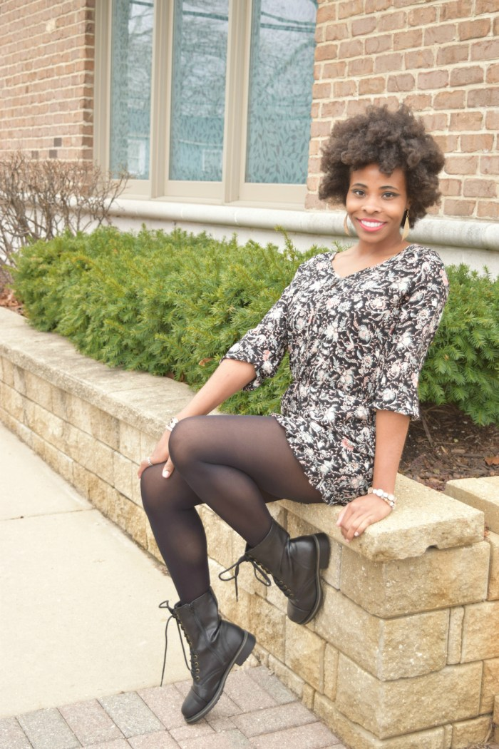 chicago-fashion-blogger-amber-shannon-03-14-16
