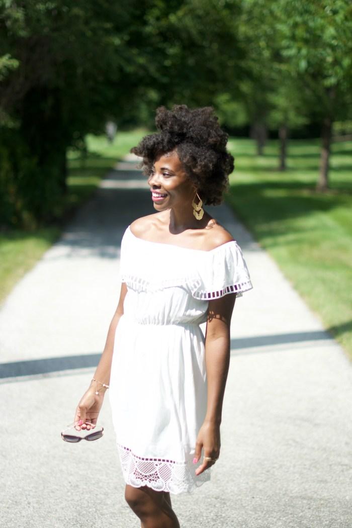 amber-shannon-st-charles-chicago-fashion-blogger-08-15-16