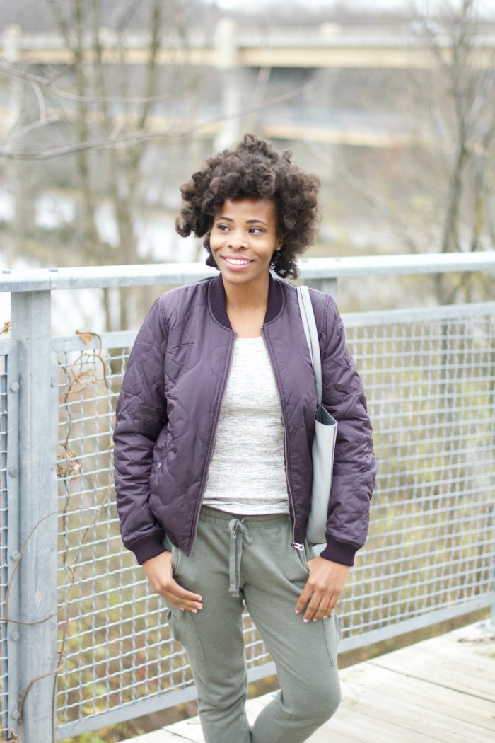 american-eagle-quilted-bomber-jacket-plum-purple