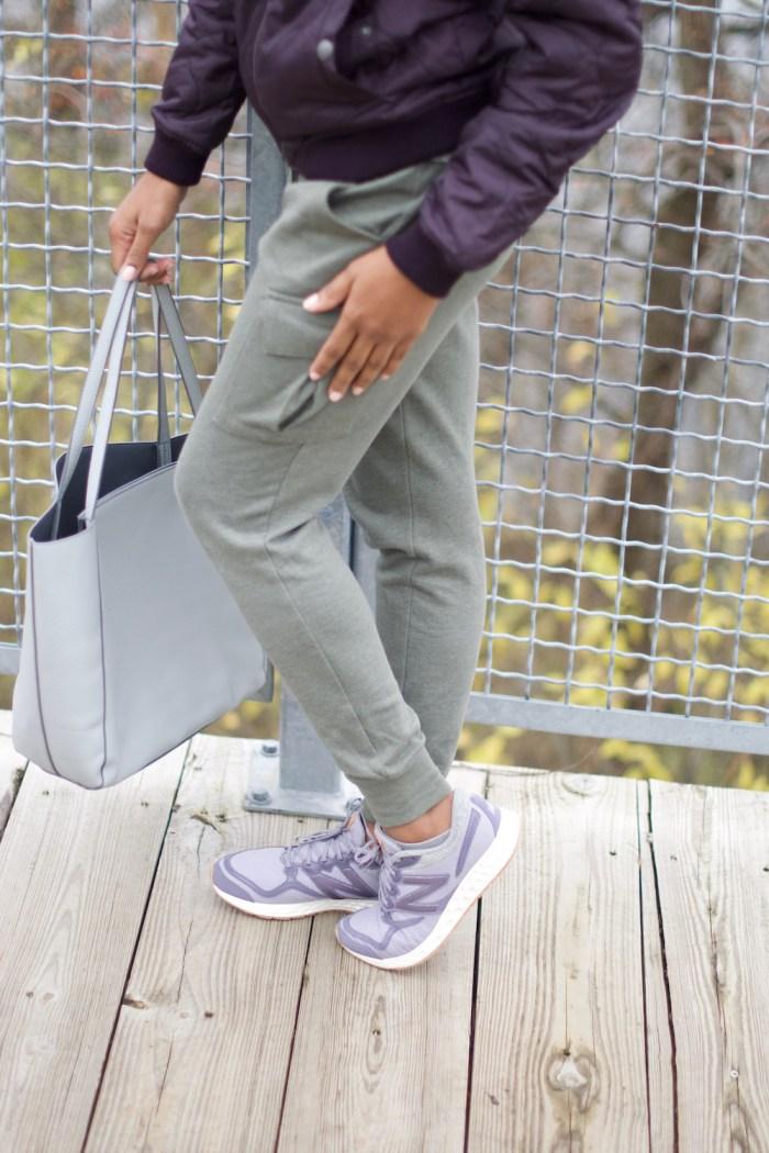 new-balance-fresh-foam-zante-summer-utility-sneaker-strata-purple