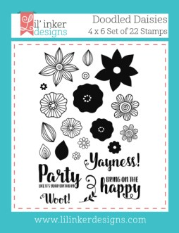 LID_Doodled-Daisies-Stamps
