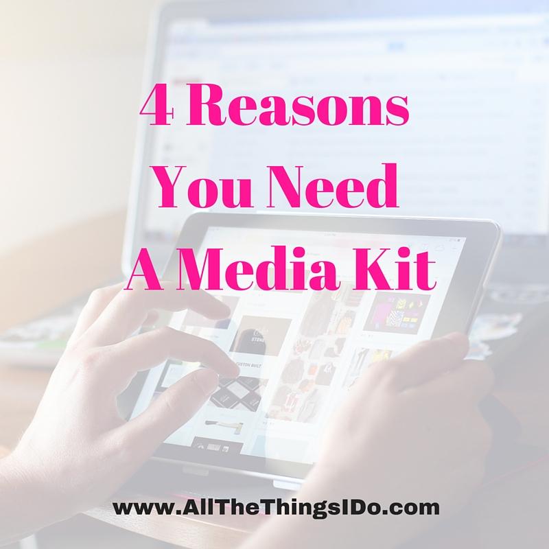 4 reasons you need a media kit (1)
