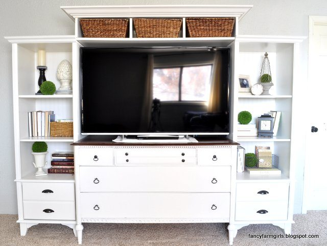 dsc_0150 repurposed bedroom furniture
