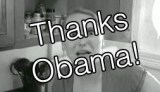 thanksobama