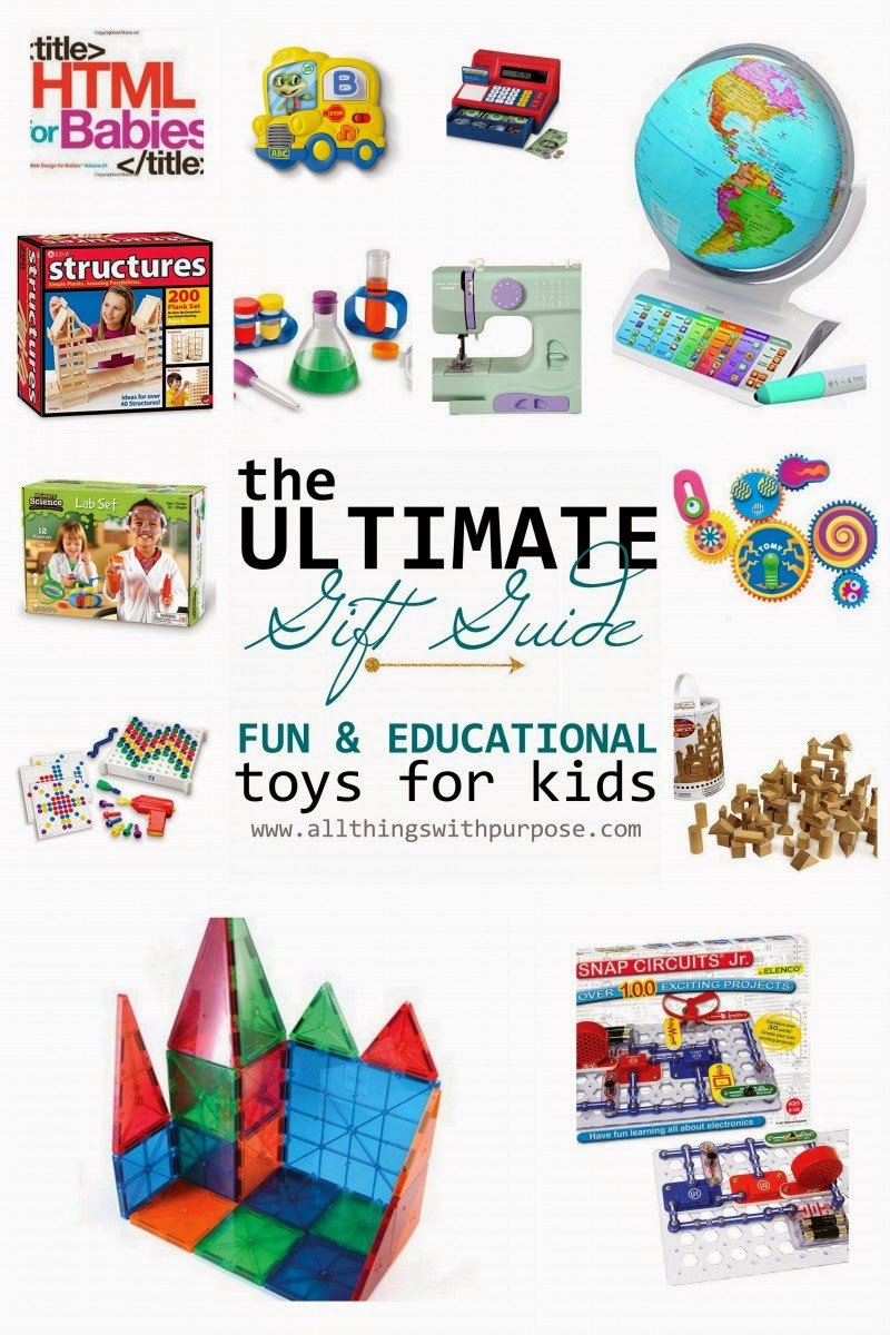 Examplary 5 Year S That Aren T Toys Toys Educational Gifts Kids Gifts 5 Year S Girl baby Gifts For 5 Year Olds