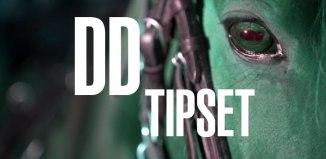 V75 Tips | V75 Resultat | Travtips