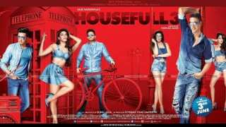 Watch Housefull 3 Online Free Full Hindi Movie 2016 Download HD
