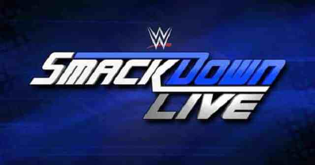 Watch WWE SmackDown Live 1/17/2017 Full Show Online Free