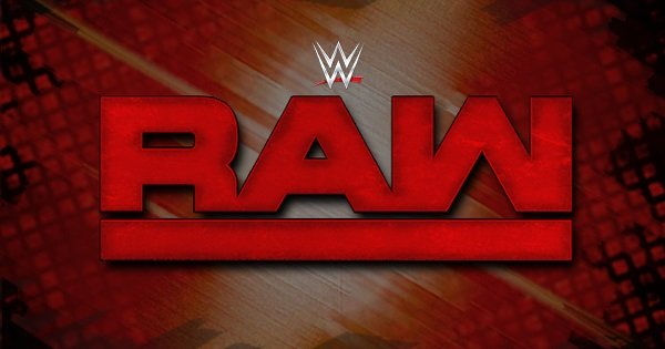 Watch WWE Raw 1/16/2017 Full Show Online Free
