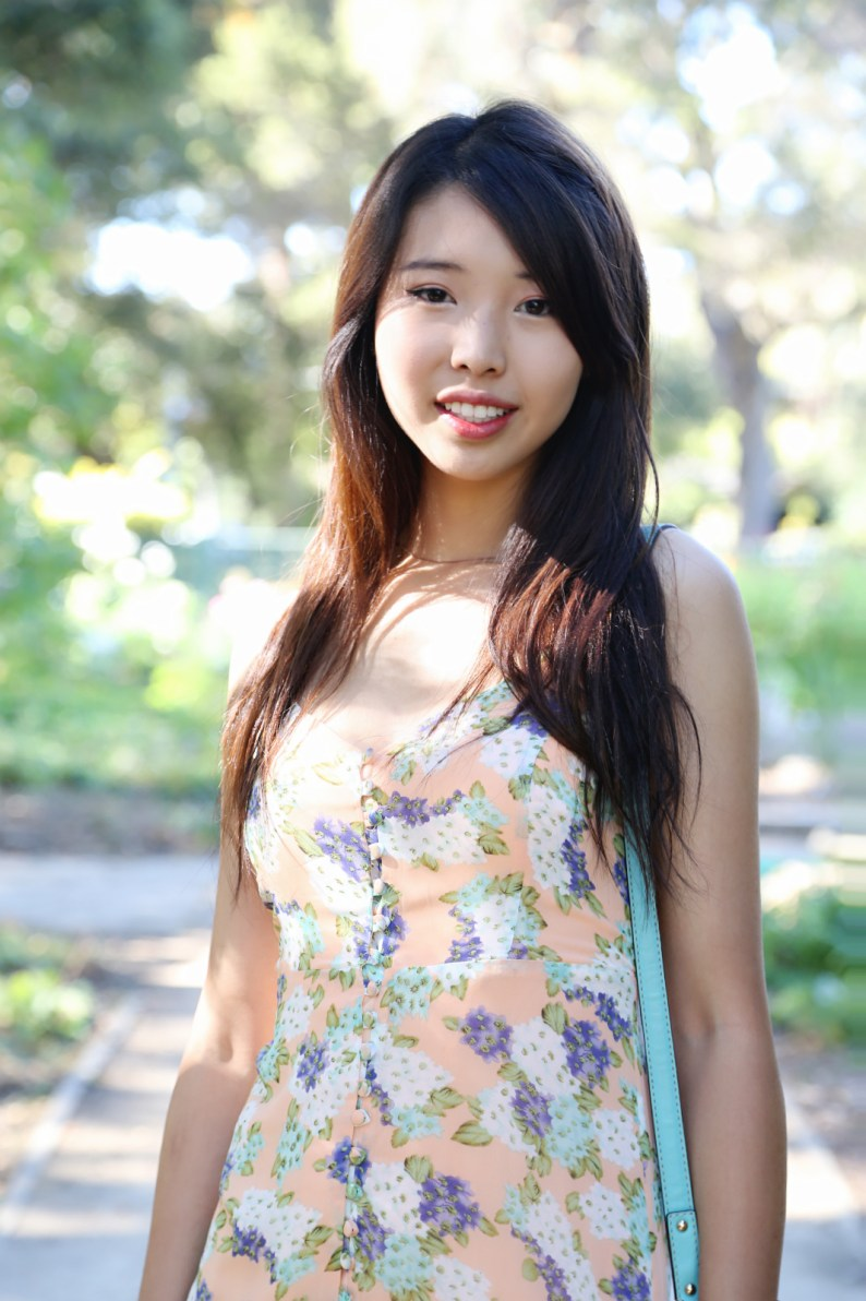 Sweet asian images 39