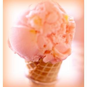 Old Ice Cream Almanac Habit Ice Cream Price Habit Ice Cream Nutrition Facts History
