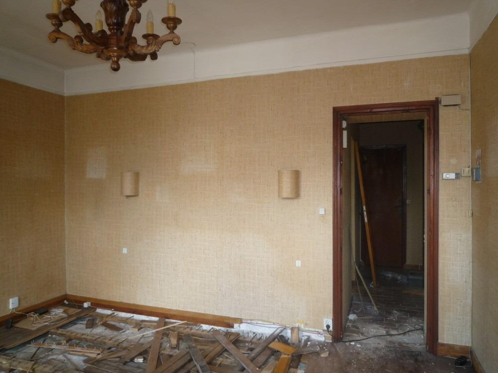 Ouverture de mur porteur paris - Cout ouverture mur porteur ...