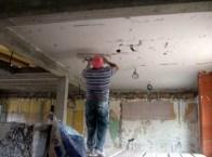 Travaux de rénovation Neuilly-sur-Seine: Plâtrerie