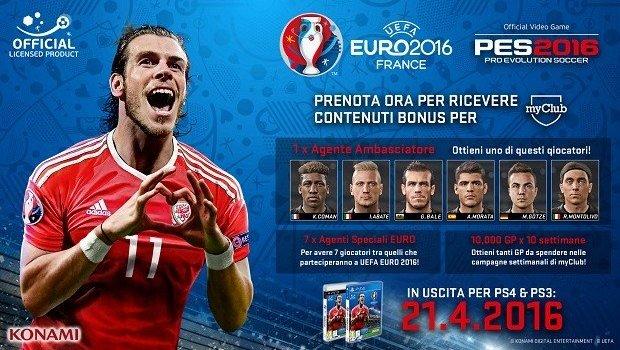 EURO-2016-VIDEOGIOCO