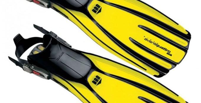 pinne-sub-snorkeling-prezzi