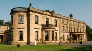 Beamish_Hall_Hotel