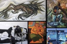 encuentro_internacional_de_muralismo_2014-web