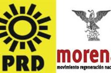 MOR PRD