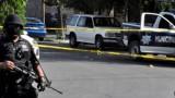 Cinco balaceras en Chilpancingo dejan cuatro muertos