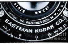 eastman-kodak-co-john-rizzuto
