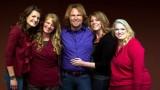 Por reality show de mormones, legalizan poligamia en Utah